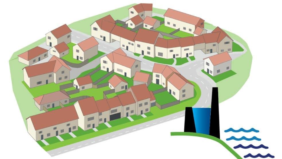 Flood-Risk-assessment-Major-Development
