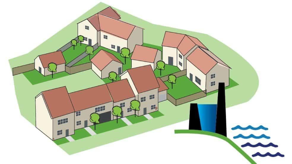 Flood-Risk-assessment-Minor-Development-1.jpg