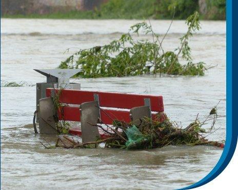 Urban-water-flood-risk-consultants