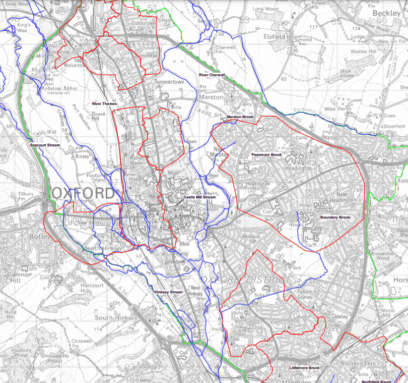 Critical-Drainage-Areas-Oxford