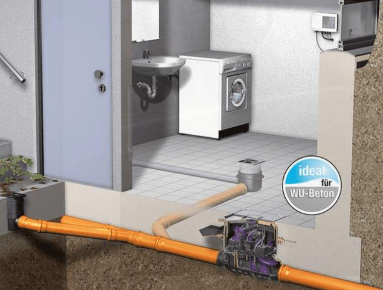 Critical-drainage-areas-Pump-NRV