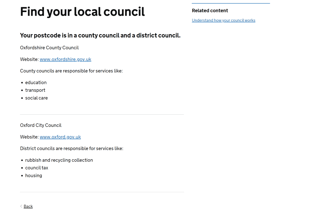 Find-your-local-council-urban-water
