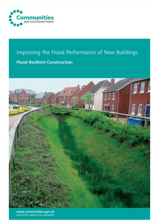 Improving-Flood-Performance-New-Buildings