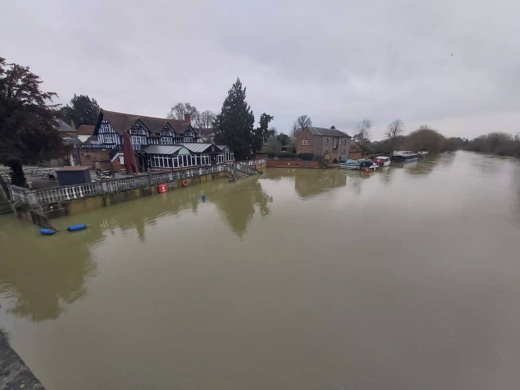 When-flood-risk-assessment-required