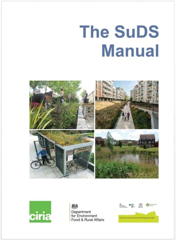 SuDS-manual-front-cover
