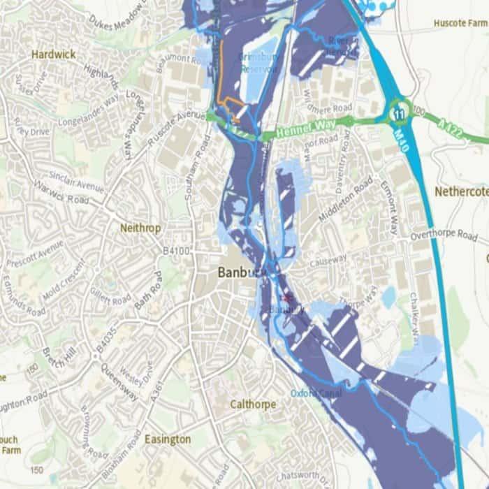 Urban-water-exception-test-town