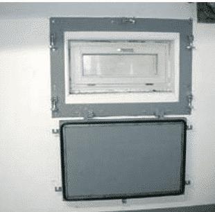 Window-flap-flood-resilience-construction